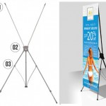 standee-X-cuong-luc-ZX-CL06