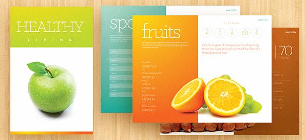 Brochure-Template-PSD-2