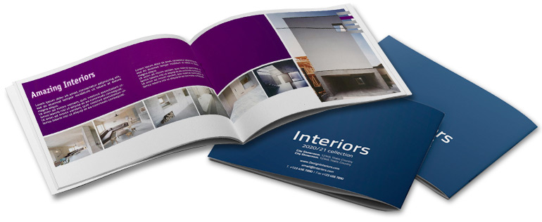 catalog-design2