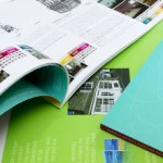 catalogue-printers-oxfordshire