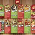 menu-to-roi-03