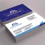 In card visit nhanh tphcm