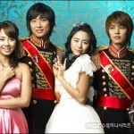 DVD_Drama_Korea__Princess_Hours_