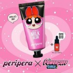 peripera_peris_milk_blur_powerpuff_special_limited_set_1517107303_32249e85