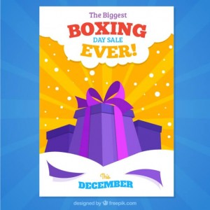 the-biggest-boxing-day-sale-ever-poster_23-2147529847