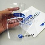 Dịch vụ in decal nhựa trong giá rẻ