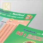 6 cong cu thiet ke in to roi online