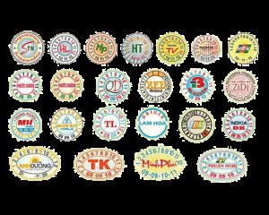 Đặc điểm in tem bảo hành tại Kiến An Phát