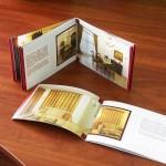 Đặt in catalogue đẹp tại Kiến An Phát