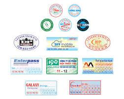 Địa chỉ in tem bảo hành giá rẻ tại tphcm