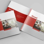 Dịch vụ in catalogue giá rẻ trọn gói