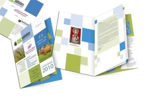 Quy cách in catalogue tại Kiến An Phát