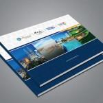 Quy trình đặt in catalogue tại Kiến An Phát