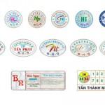 Quy Trình in tem bảo hành tại Kiến An Phát