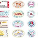 Ưu điểm in tem bảo hành giá rẻ