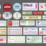 Vì sao nên in tem bảo hành cho sản phẩm?