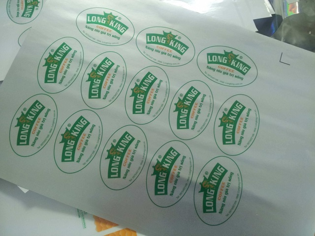 In decal giấy giá rẻ hcm
