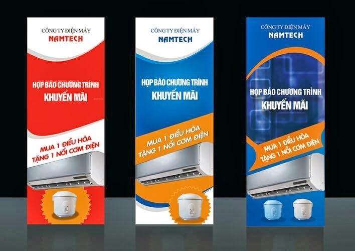 PP quảng cáo giá rẻ tphcm